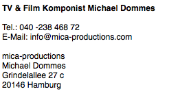 mica-productions